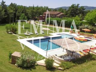 La Colonica 8 - Arezzo vacation rentals