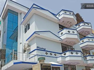 BLESSINGS Bed and Breakfast (HomeStay) - Jaipur vacation rentals