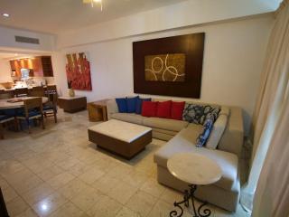 Condo Calukmal - Nuevo Vallarta vacation rentals