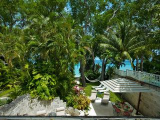 An idyllic setting in a tropical paradise - Gibbs Bay vacation rentals