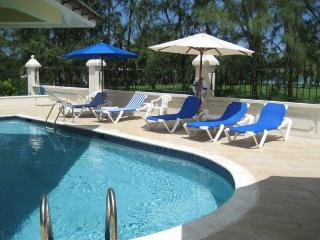 Three bedroom villa in exclusive west coast development - Sandy Lane vacation rentals