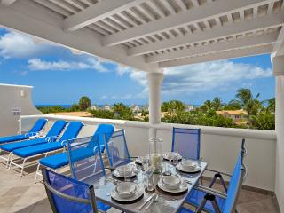 Stunning privately owned penthouse apartment - Sugar Hill vacation rentals