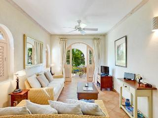 Charming one bedroom apartment - Sugar Hill vacation rentals