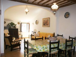 Donna Lidia - your home in Giglio Castello - Giglio Castello vacation rentals
