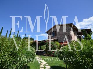 Casetta Selvella 4+1 - Perugia vacation rentals