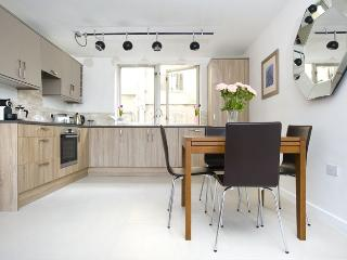 2 BED 1 BATH LUXURY APARTMENT, CENTRAL LONDON - London vacation rentals