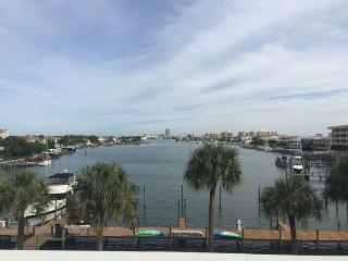 Clearwater Beach Waterfront Luxury Condo - Clearwater vacation rentals