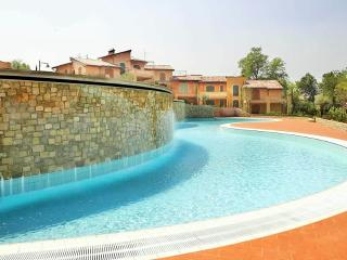 Lake Garda E11, 2 BDR - Manerba del Garda vacation rentals