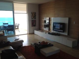 BEAUTIFUL APARTMENT IN PLAYA BLANCA, PANAMA - Rio Hato vacation rentals