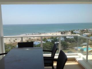 3 bedroom Condo with Internet Access in Rio Hato - Rio Hato vacation rentals