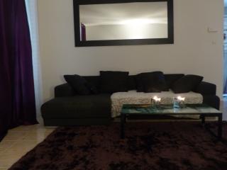 3 bedroom Apartment with Long Term Rentals Allowed in Serris - Serris vacation rentals