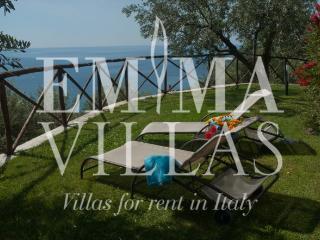 2 bedroom Villa with Internet Access in Savona - Savona vacation rentals