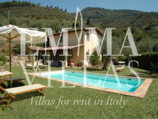 Casa Margherita 6 - Lucca vacation rentals