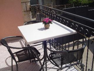 apartments Bulaatovic 2 minutes from the beach - Susanj vacation rentals