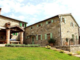 Villa Denis - Buzet vacation rentals