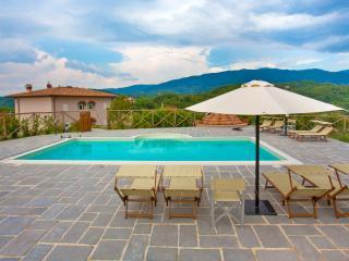 UNIQUE!!! - Florence vacation rentals