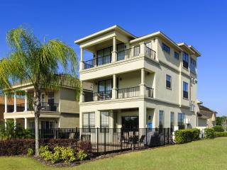 Tradition View - 3 story Reunion Home - Four Corners vacation rentals