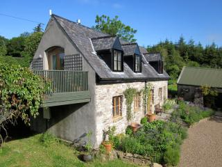 Lovely House with Housekeeping Included and Balcony - Clonmel vacation rentals