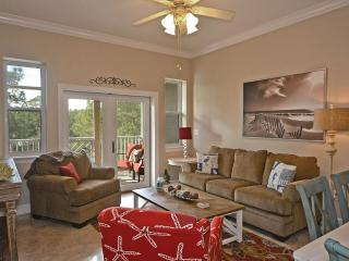 Reduced rates for Spring Break! Book your beach vacation now!! - Seagrove Beach vacation rentals