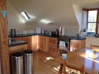 Lovely House with Balcony and Towels Provided - Clonmel vacation rentals