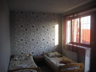 Guest rooms Kielce PL Wi-Fi,TV, bathrooms - Kielce vacation rentals