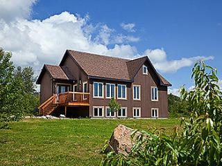 Cottage rental from $ 30 per person - Petite-Riviere-Saint-Francois vacation rentals