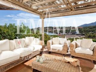 Beautiful 3 bedroom Villa in Liscia di Vacca - Liscia di Vacca vacation rentals