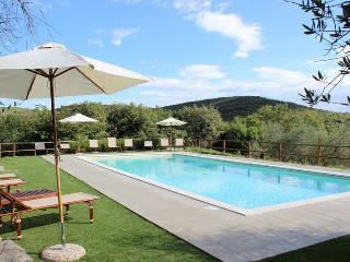Castellina In Chianti - 92175001 - Castellina In Chianti vacation rentals