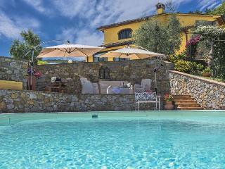Monsummano Terme - 4148001 - Monsummano Terme vacation rentals