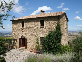 Montalcino - 93774001 - Montalcino vacation rentals