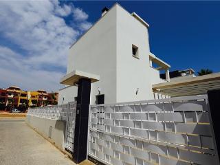 LA DEHESA DE CAMPOAMOR - Villamartin vacation rentals