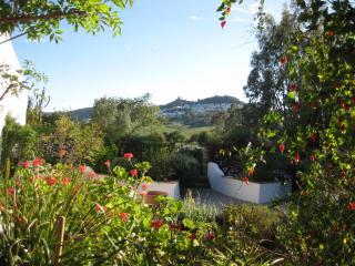 Cortijo Roman - Jimena de la Frontera vacation rentals