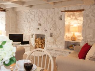 2 bedroom Cottage with Internet Access in Saint Ives - Saint Ives vacation rentals