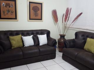 Cozy 3 bedroom Apartment in San Salvador - San Salvador vacation rentals