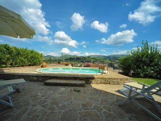 Villa a Greve in Chianti per 6 persone ID 143 - Greve in Chianti vacation rentals