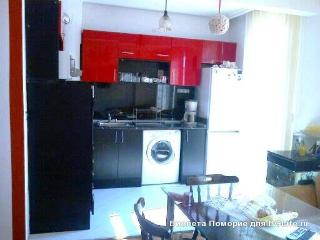 Apartment for rent for 6 people of Pomorie - Pomorie vacation rentals