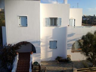 Naxos House - Glinado vacation rentals