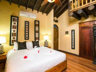 Get R&R in the Tropicale Suite at Caribe Tesoro - West Bay vacation rentals