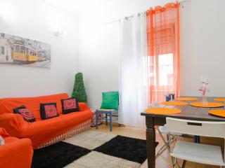 Family Apartment in Lisbon - Lisbon vacation rentals