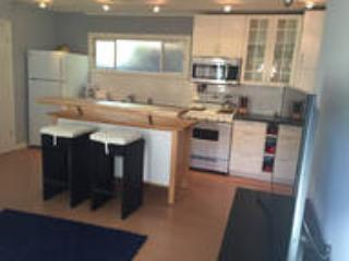 Charming Bungalow*Walk to Town* Walk to SF train! - Burlingame vacation rentals
