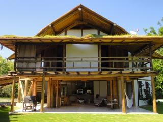 Nice House with Internet Access and Shared Outdoor Pool - Angra Dos Reis vacation rentals