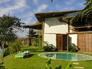 4 bedroom House with Internet Access in Angra Dos Reis - Angra Dos Reis vacation rentals