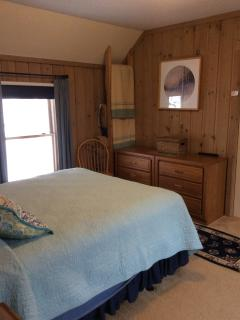 Cozy 3 bedroom Vacation Rental in Wilmington - Wilmington vacation rentals
