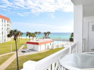 .El Matador Resort, Unit 432 - Fort Walton Beach vacation rentals