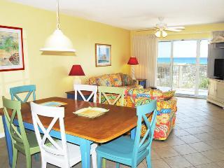 Gulf Dunes Resort, Unit 108 - Fort Walton Beach vacation rentals