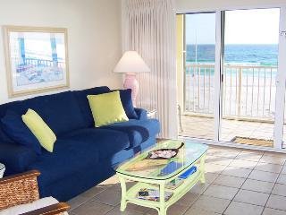 Gulf Dunes Resort, Unit 202 - Fort Walton Beach vacation rentals