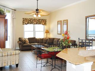 Waters Edge Resort, Unit 604 - Fort Walton Beach vacation rentals