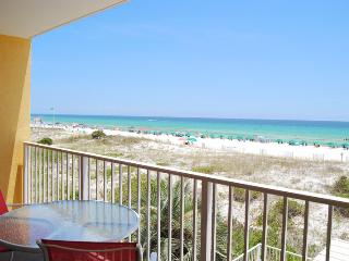 Perfect 1 bedroom House in Fort Walton Beach - Fort Walton Beach vacation rentals