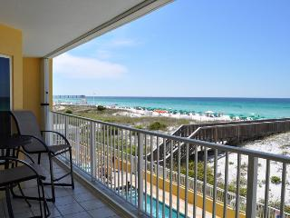 Nice 3 bedroom House in Fort Walton Beach - Fort Walton Beach vacation rentals
