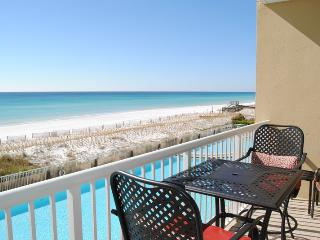 Waters Edge Resort, Unit 313 - Fort Walton Beach vacation rentals